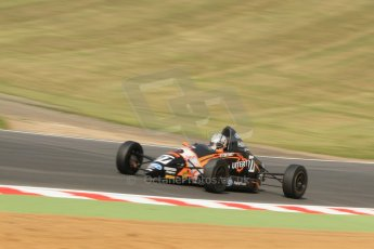 World © Octane Photographic Ltd. British Formula Ford – Brands Hatch, September 2nd 2011. Geva Racing - Antti Buri. Digital Ref : 0875cb7d1512
