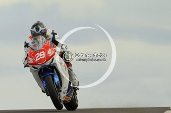 © Octane Photographic Ltd 2011. NW200 Thursday 19th May 2011. Ryan McCay, Honda. Digital Ref : LW7D1830