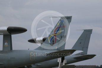 World © Octane Photographic Ltd. October 6th 2015. RAF Coningsby. Digital Ref : 1454CB1D6545