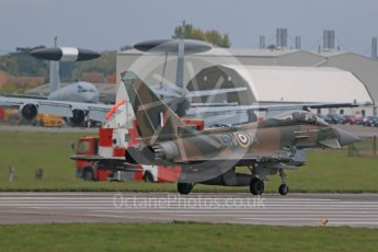 World © Octane Photographic Ltd. October 6th 2015. RAF Coningsby. Digital Ref :  1454CB1D6592