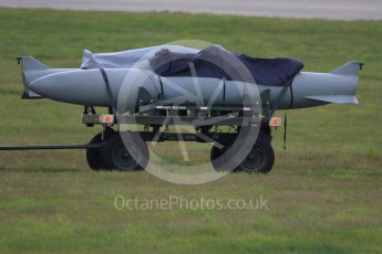 World © Octane Photographic Ltd. October 6th 2015. RAF Coningsby. Digital Ref :  1454CB7D9571