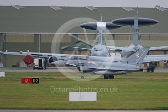 World © Octane Photographic Ltd. October 6th 2015. RAF Coningsby. Digital Ref :  1454CB7D9797