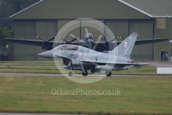World © Octane Photographic Ltd. October 6th 2015. RAF Coningsby. Digital Ref :  1454CB7D9802