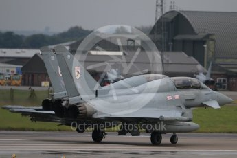 World © Octane Photographic Ltd. October 6th 2015. RAF Coningsby. Digital Ref :  1454CB7D9835
