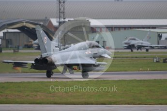 World © Octane Photographic Ltd. October 6th 2015. RAF Coningsby. Digital Ref : 1454CB7D9888