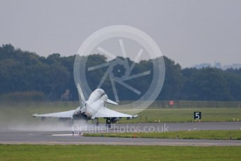 World © Octane Photographic Ltd. October 6th 2015. RAF Coningsby. Digital Ref :  1454CB7D9896