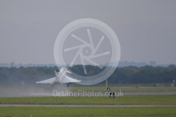 World © Octane Photographic Ltd. October 6th 2015. RAF Coningsby. Digital Ref :  1454CB7D9921