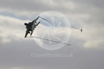 """World © Octane Photographic Ltd. RAF Lakenheath operations 16th November 2015, USAF (United States Air Force) 48th Fighter Wing """"Statue of Liberty Wing"""" 492 Fighter Squadron """"Madhatters"""", McDonnell Douglas F-15E Strike Eagle. Digital Ref : 1469CB1D3836"""