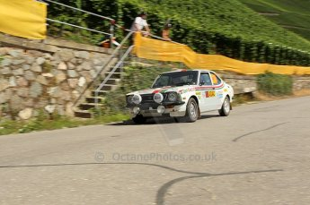 © North One Sport Limited 2010/ Octane Photographic Ltd. 2010 WRC Germany SS3 Moseland I. Digital Ref : 0158cb1d5187