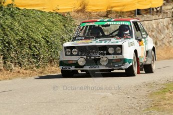© North One Sport Limited 2010/ Octane Photographic Ltd. 2010 WRC Germany SS3 Moseland I. Digital Ref : 0158cb1d5198