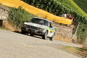 © North One Sport Limited 2010/ Octane Photographic Ltd. 2010 WRC Germany SS3 Moseland I. Digital Ref : 0158cb1d5226