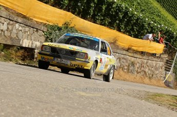 © North One Sport Limited 2010/ Octane Photographic Ltd. 2010 WRC Germany SS3 Moseland I. Digital Ref : 0158cb1d5240