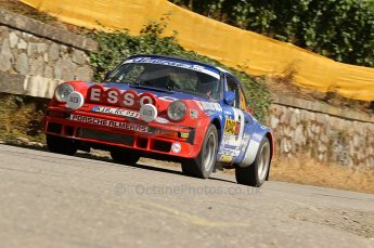 © North One Sport Limited 2010/ Octane Photographic Ltd. 2010 WRC Germany SS3 Moseland I. Digital Ref : 0158cb1d5273