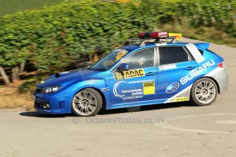 © North One Sport Limited 2010/ Octane Photographic Ltd. 2010 WRC Germany SS3 Moseland I. Digital Ref : 0158cb1d4389