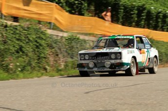 © North One Sport Limited 2010/ Octane Photographic Ltd. 2010 WRC Germany SS3 Moseland I. Digital Ref : 0158lw7d5047