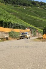 © North One Sport Limited 2010/ Octane Photographic Ltd. 2010 WRC Germany SS3 Moseland I. Digital Ref : 0158lw7d5086