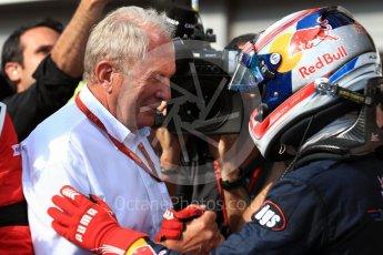 World © Octane Photographic Ltd. DAMS - GP2/11 – Alex Lynn. Saturday 27th August 2016, GP2 Race 1, Spa-Francorchamps, Belgium. Digital Ref : 1682LB1D0712