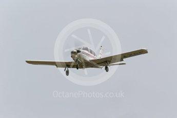World © Octane Photographic Ltd. 7th June 2016. RAF Brize Norton. Digital Ref :1579CB1D3035