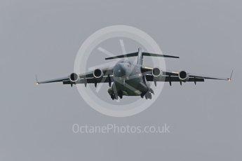 World © Octane Photographic Ltd. 7th June 2016. RAF Brize Norton. Digital Ref :1579CB1D3118