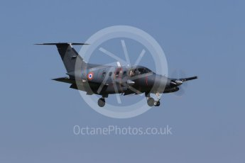 World © Octane Photographic Ltd. May 9th 2016 RAF Coningsby. Digital Ref :