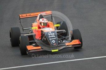 World © Octane Photographic Ltd. Friday 27th May 2015. Formula Renault 2.0 Practice, Tech 1 Racing – Hugo de Sadeleer – Monaco, Monte-Carlo. Digital Ref :1565CB1D7561