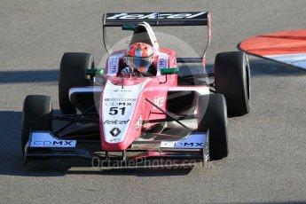 World © Octane Photographic Ltd. Formula Renault 2.0 – Monaco GP - Practice. Monte-Carlo. AVF by Adrian Valles - Axel Matus. Thursday 24th May 2018.