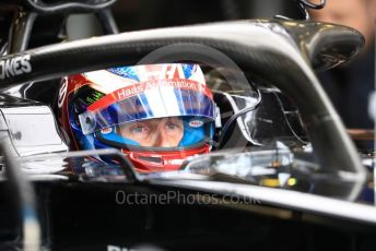 World © Octane Photographic Ltd. Formula 1 – British GP - Practice 3. Rich Energy Haas F1 Team VF19 – Romain Grosjean. Silverstone Circuit, Towcester, Northamptonshire. Saturday 13th July 2019.
