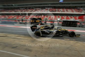 World © Octane Photographic Ltd. Formula 1 – Spanish GP. Practice 3. Rich Energy Haas F1 Team VF19 – Kevin Magnussen. Circuit de Barcelona Catalunya, Spain. Saturday 11th May 2019.