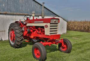 Farmall 706 Wiring Diagram  Wiring Diagram Pictures