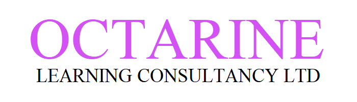 Octarine Learning Consultancy