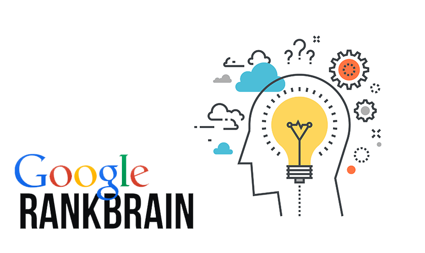 Google rankbrain artificial intelligence