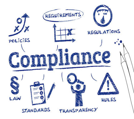compliance-new