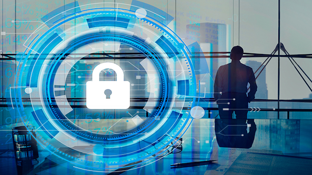 What is a virtual CISO? When and why should you hire one?