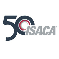 ISACA issues new audit programs for blockchain, CASBs and GDPR