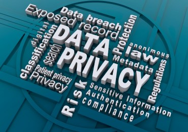 New York Privacy Act Would Be Considerably Tougher Than California's Bill