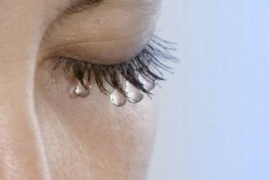 dolor emocional