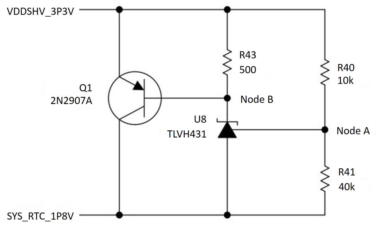 Osd335x Power Circuitry Part 4 Clamping Circuit