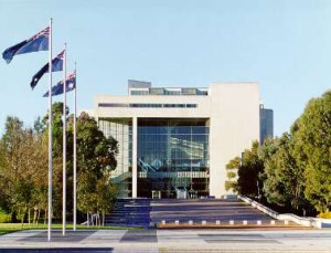 Asbestos compensation decision for NT