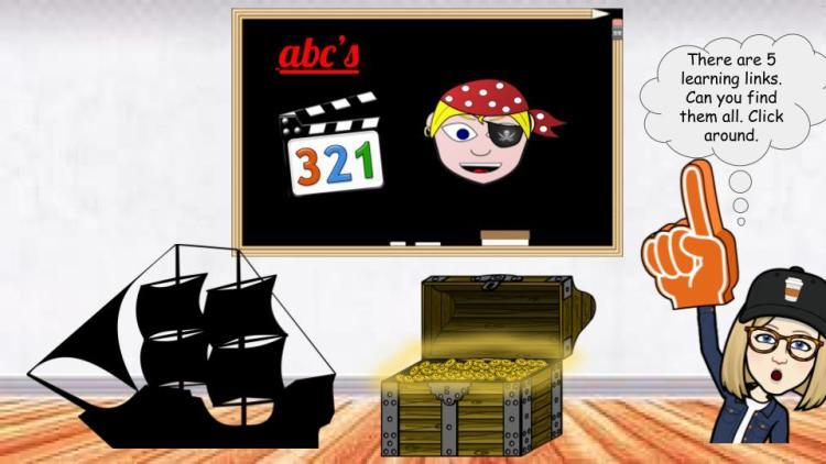 Virtual Classroom-2