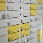 資金繰り表を作成する 【経営改善計画書作成-21<資金繰り表>】
