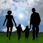 起業には家族の理解と協力が一番大事