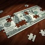 自己資金がゼロで創業融資を受けることをおすすめしない3つの理由