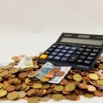 節税策は基本的に余分にお金を使うか支払いを遅らせるかの2択