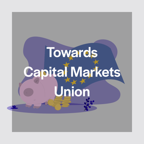 capital_markets_union_2