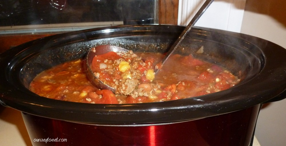 Old-Fashioned Beef Vegetable Soup (4/4)
