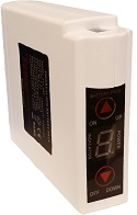 octocool heavy duty battery