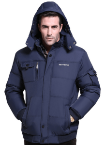heated-jacket-removeable-hood2