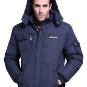 heated-jacket-removeable-hood2