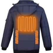 heated-jacket-back