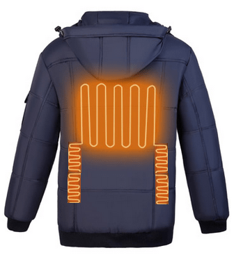 heated-jacket-back